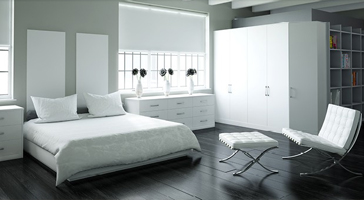 contemporary_bedroom.jpg