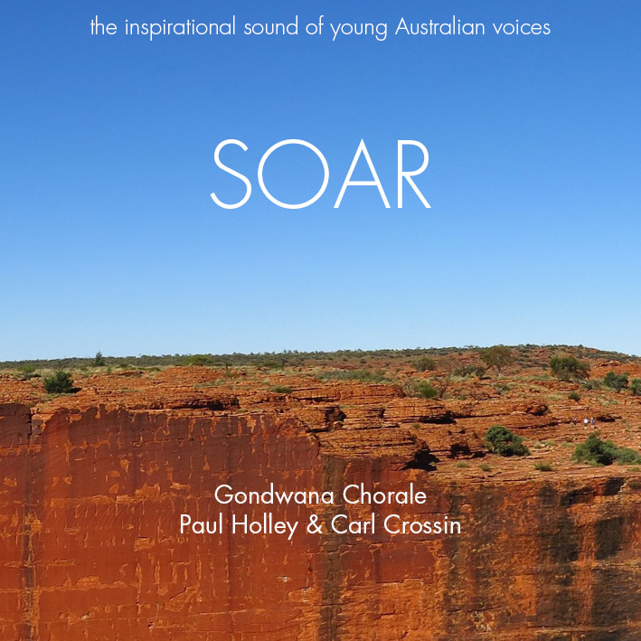 SOAR-Gondwana-Chorale.jpg