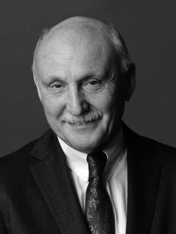 Prof. Dr. Jürgen Schläder  stellvertretender Vorsitzender