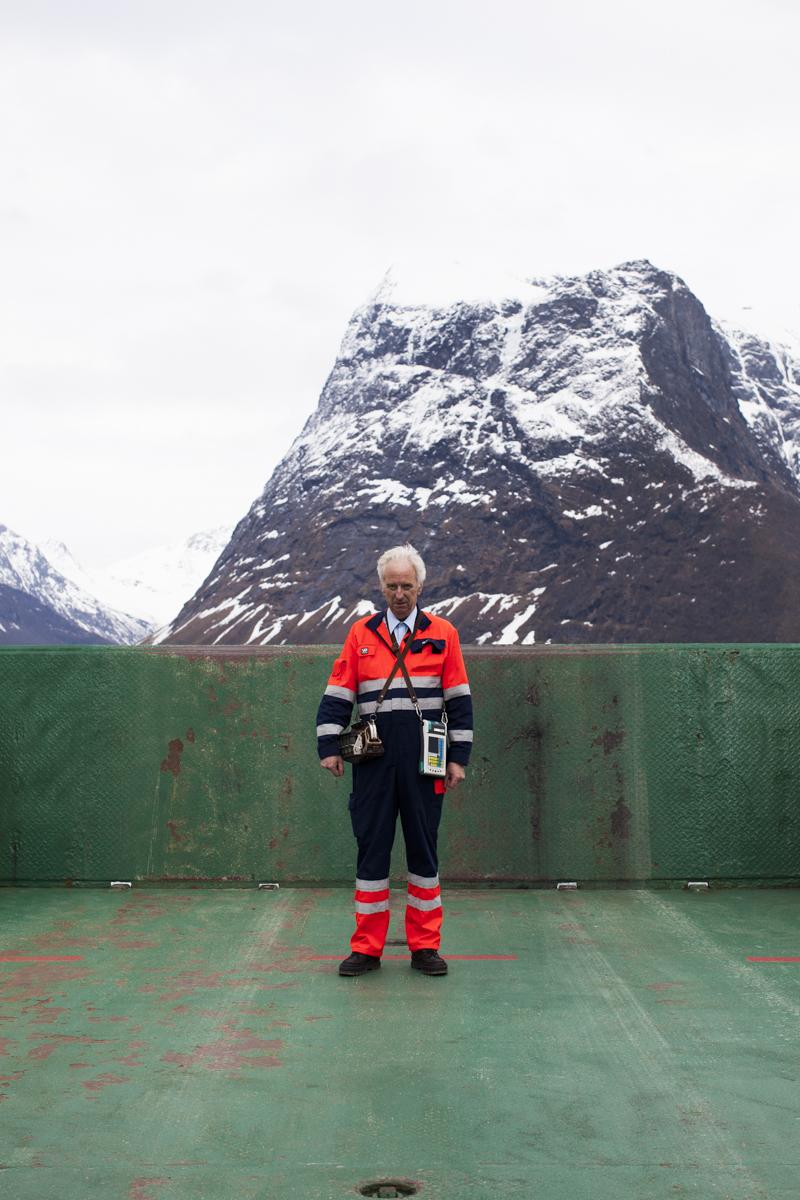 NorwaySki-68.jpg