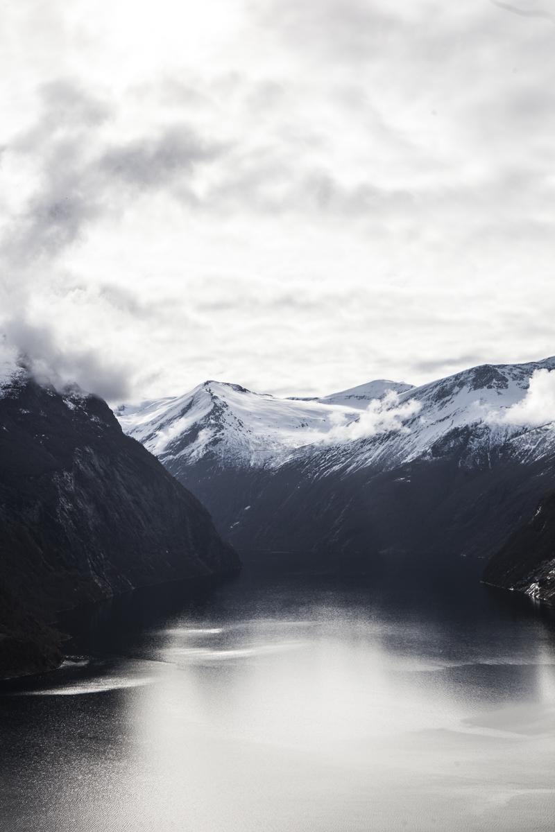 NorwaySki-106.jpg