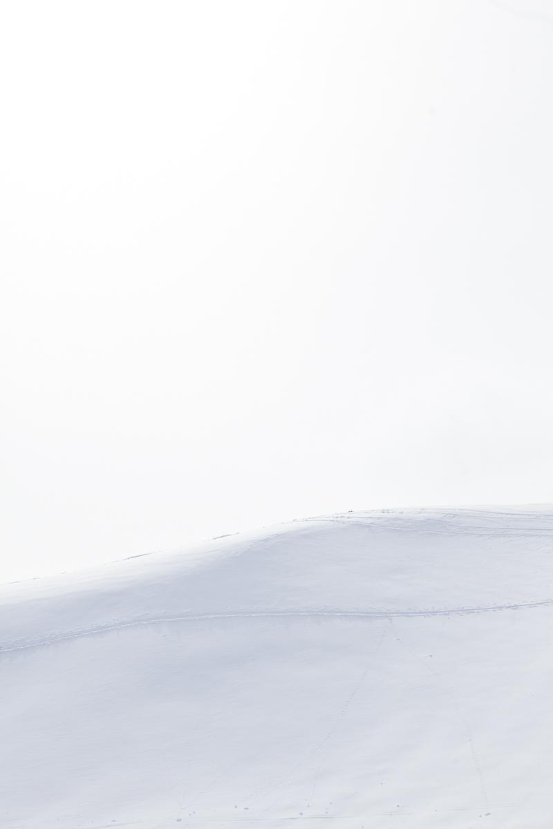 NorwaySki-123.jpg