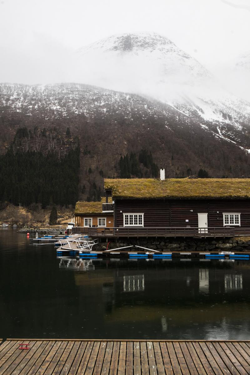 NorwaySki-2.jpg