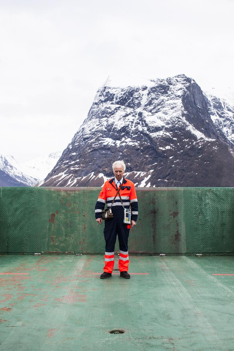 NorwaySki-69.jpg