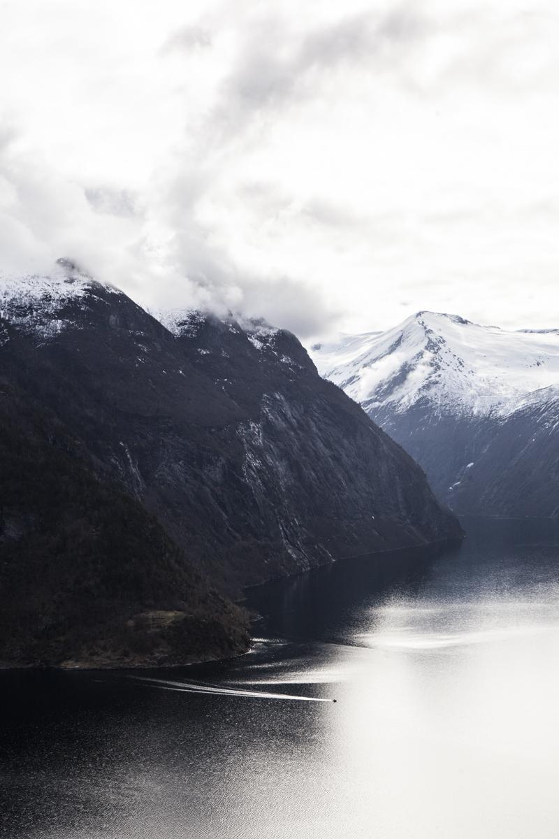NorwaySki-107.jpg