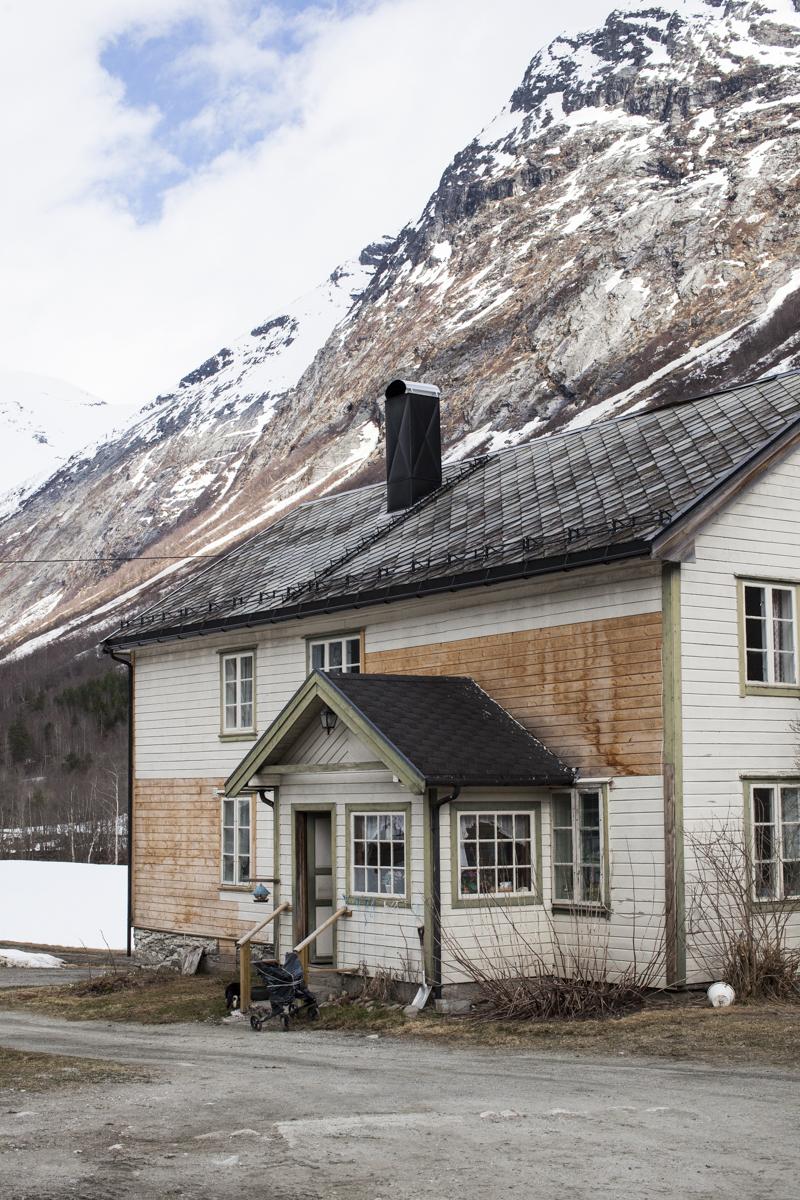 NorwaySki-184.jpg