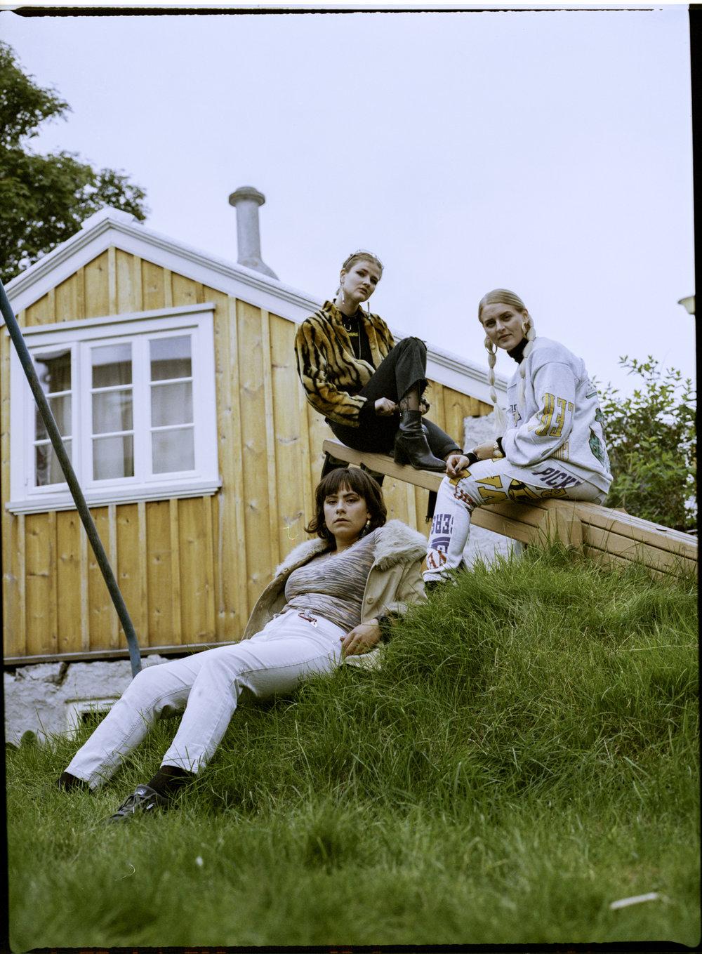 Iceland.Bands-87.jpg