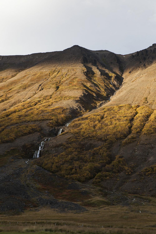 Iceland.CN-104.jpg