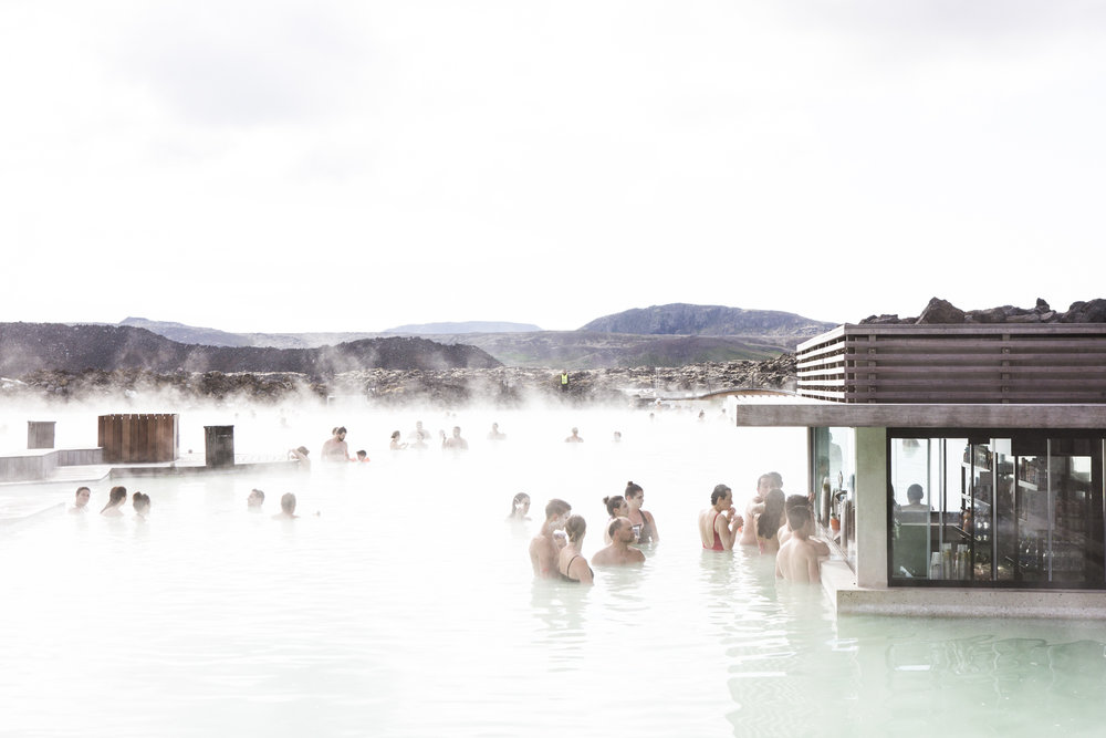Iceland.CN-24.jpg
