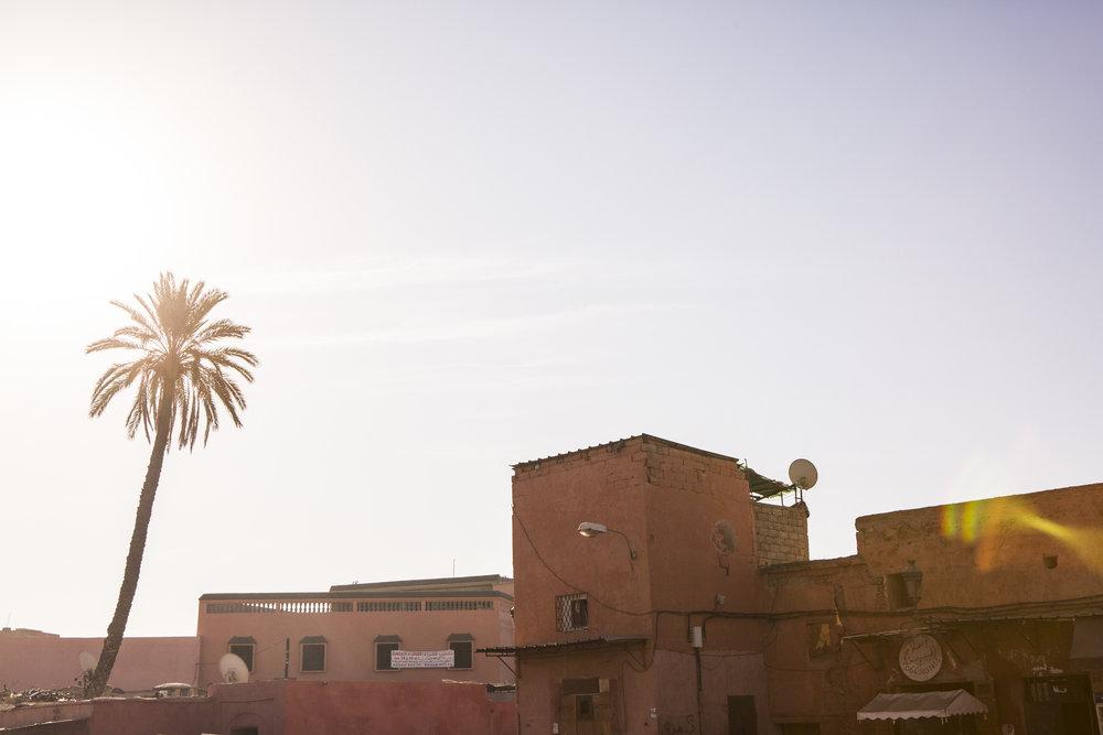 Marrakech-15.jpg
