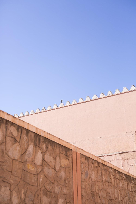 Marrakech-32.jpg
