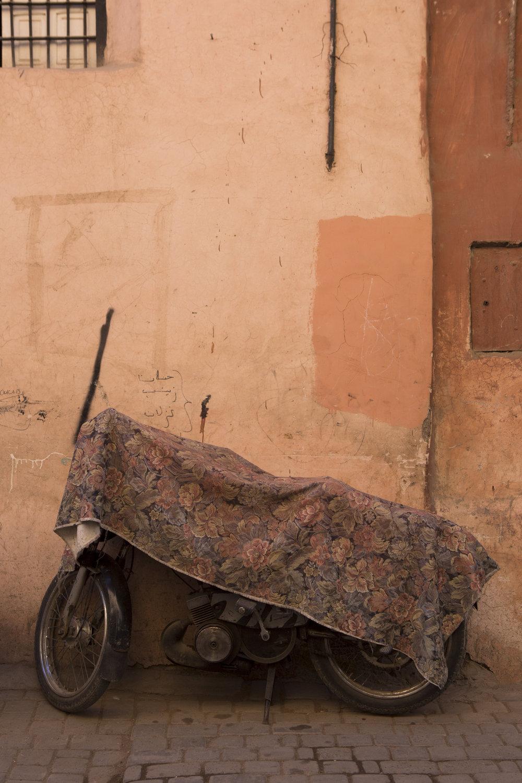 Marrakech-74.jpg