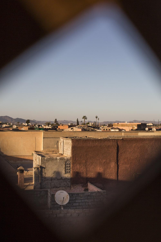 Marrakech-135 copy.jpg