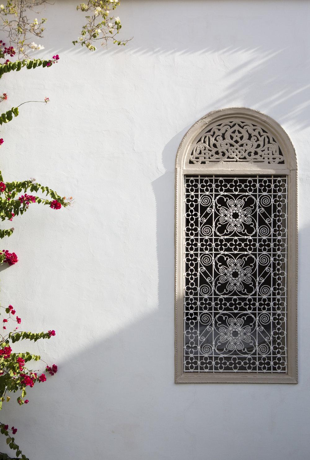 Marrakech-167.jpg