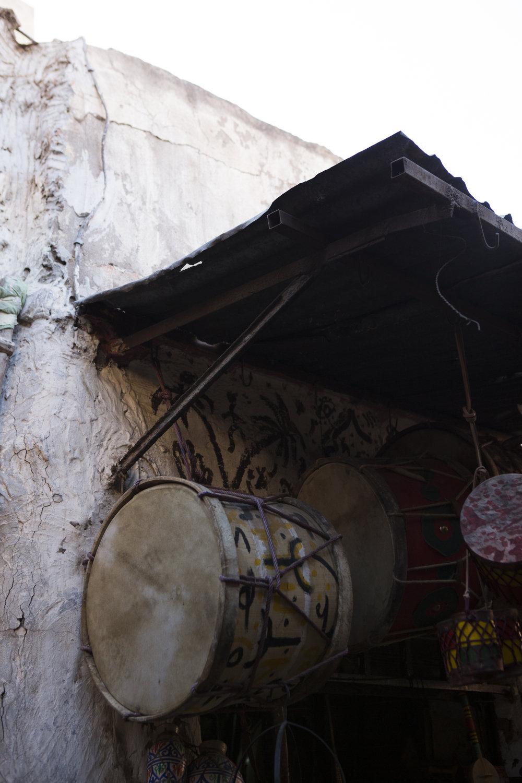 Marrakech-65.jpg
