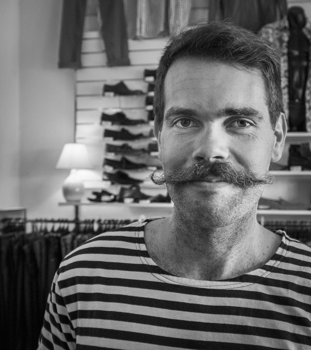 Mustach Man - 2014.JPG
