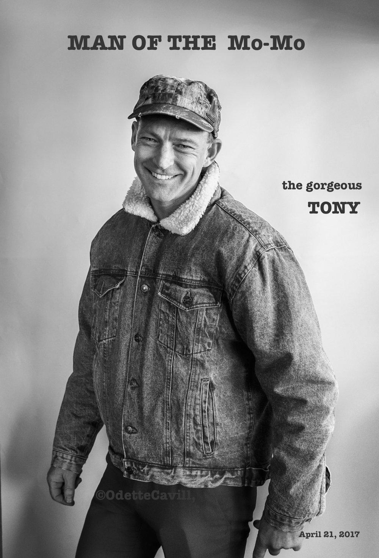 Tony Nella_4.jpg