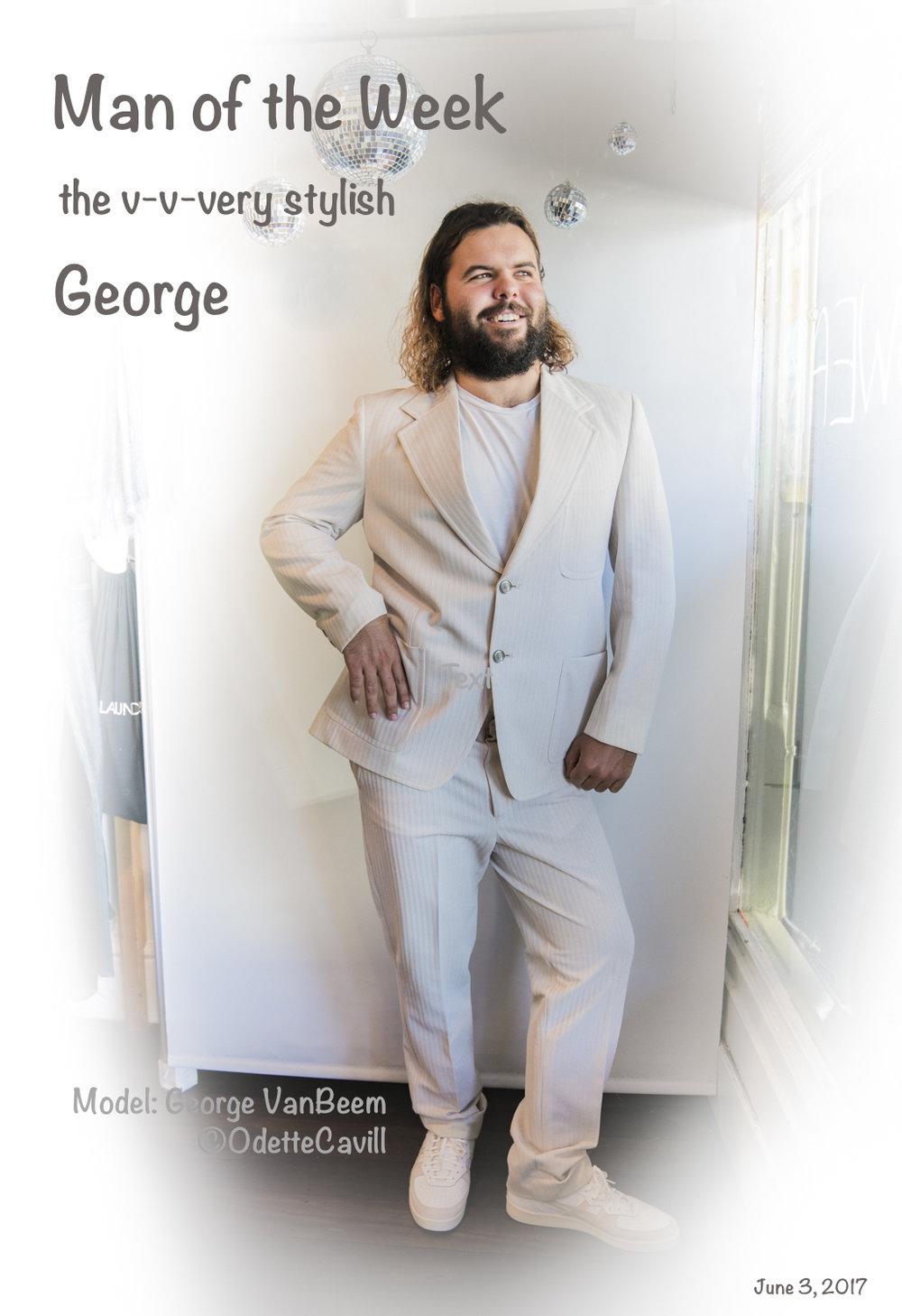 George VanBeem 1 .jpg