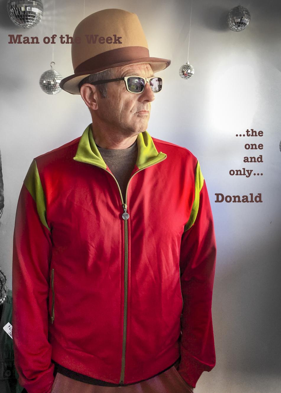 Donald Alison _1.JPG