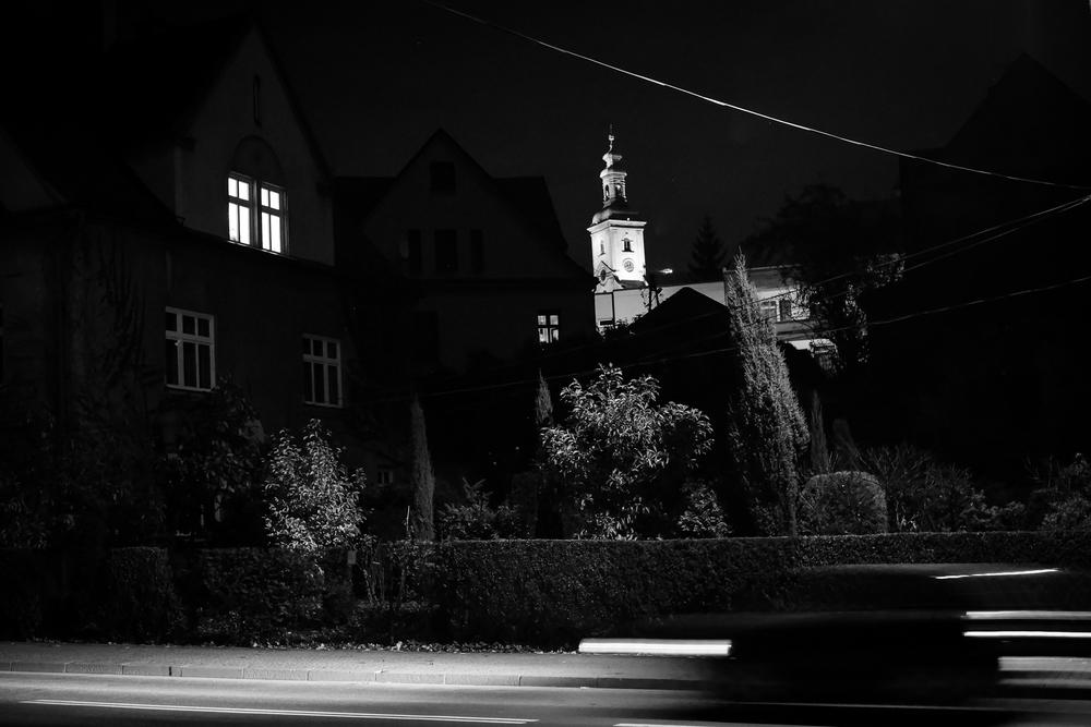 miasto-cieszyn-nocą-fotograf-górski-marcin (4).jpg