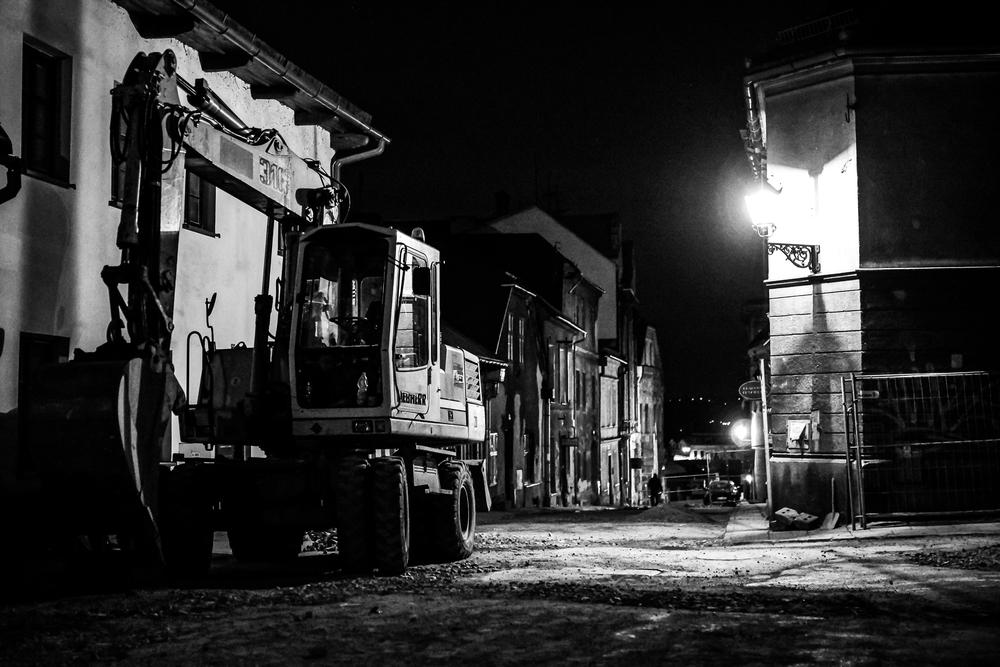 miasto-cieszyn-nocą-fotograf-górski-marcin (5).jpg