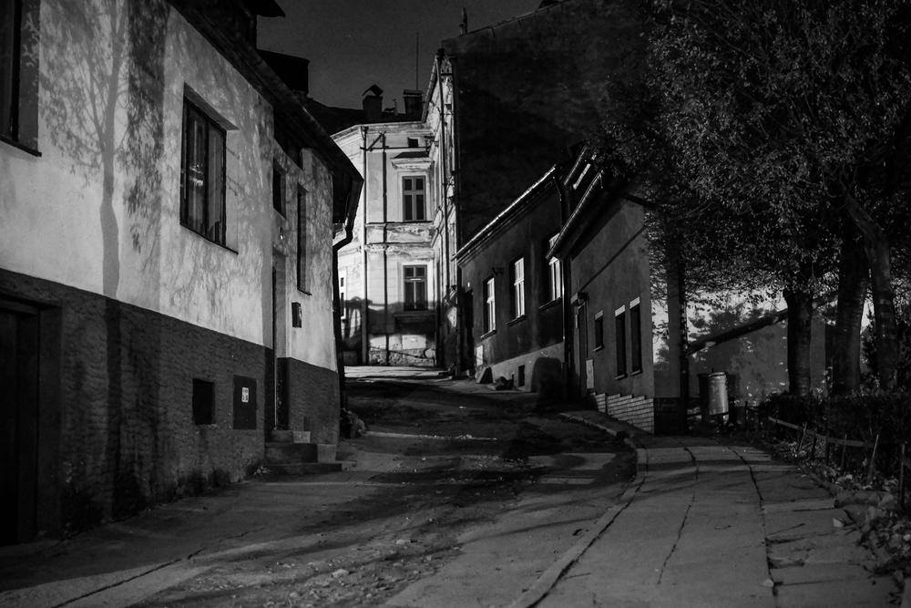 miasto-cieszyn-nocą-fotograf-górski-marcin (6).jpg