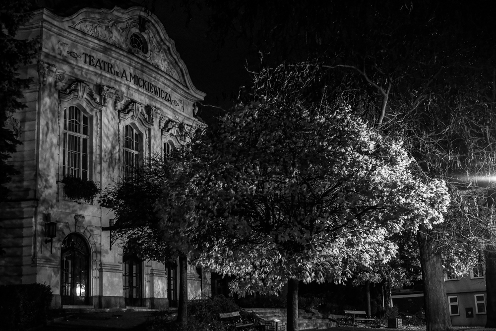 miasto-cieszyn-nocą-fotograf-górski-marcin (7).jpg
