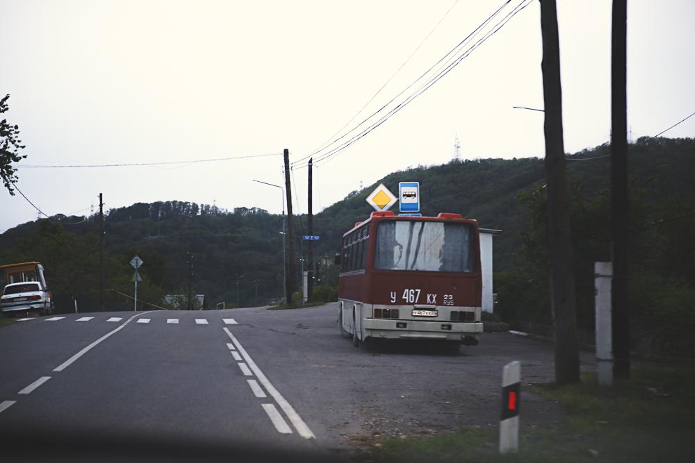 5B4A2209.jpg