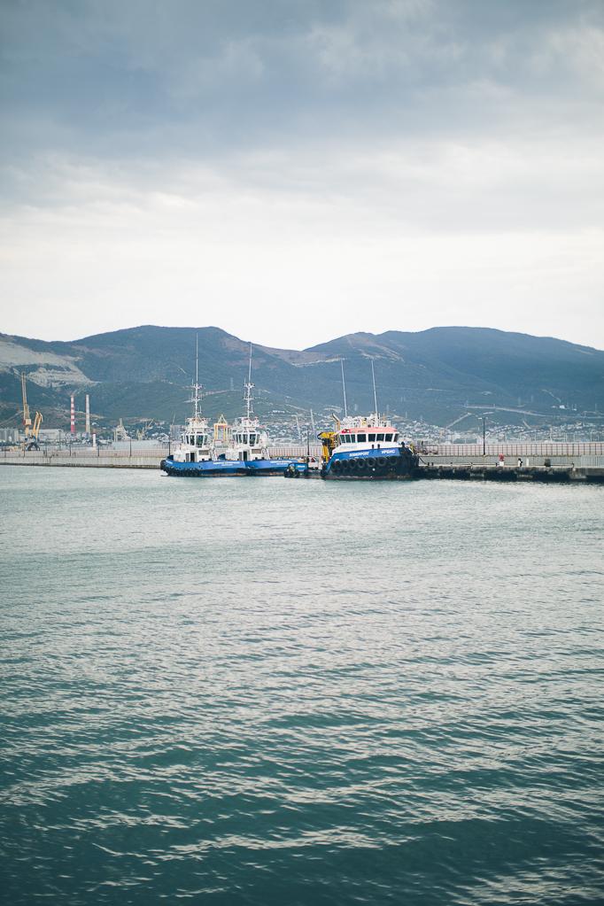 fotovika-2302.jpg