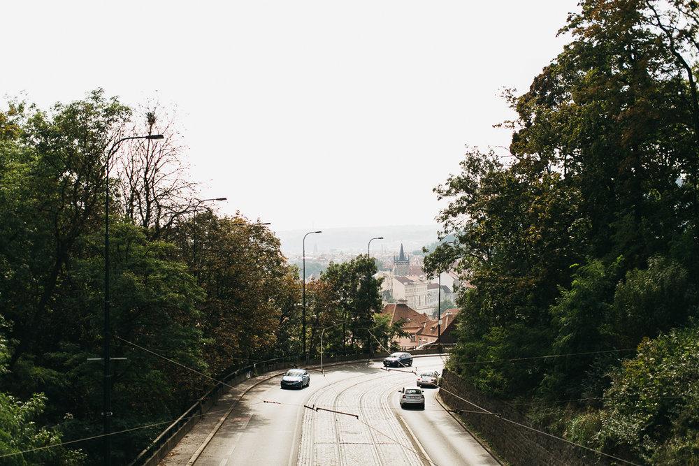 fotovika-3983.jpg