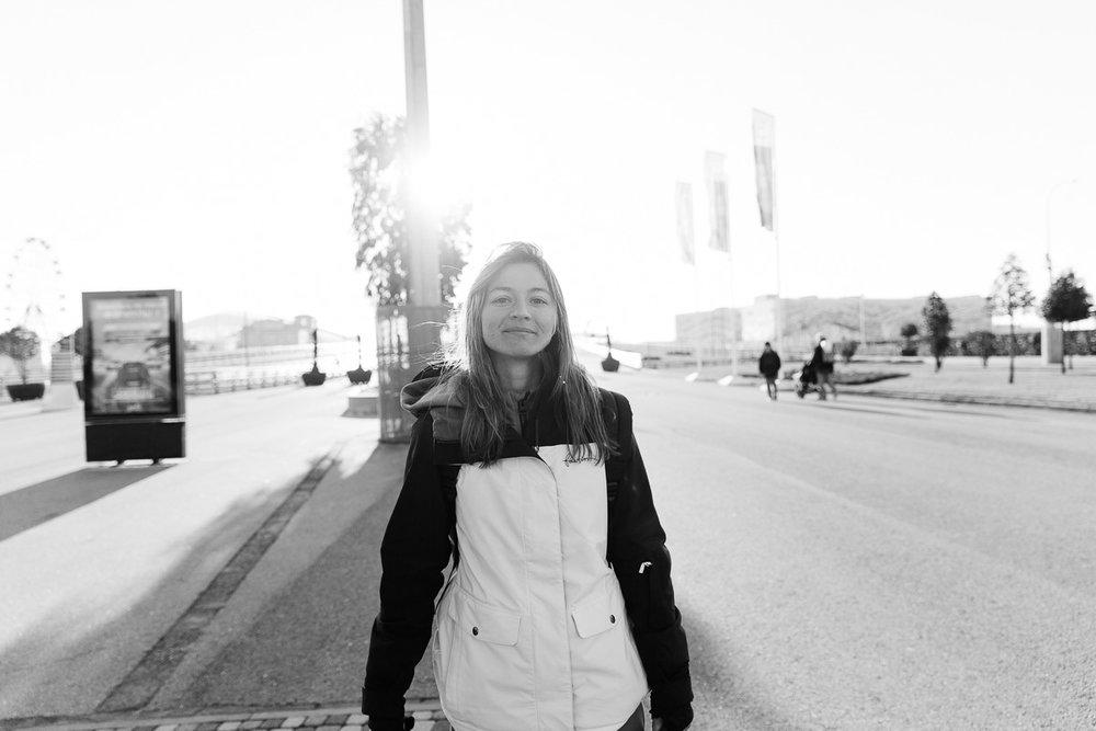 fotovika-78.jpg