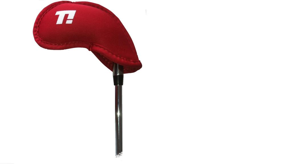 head cover for website.JPG