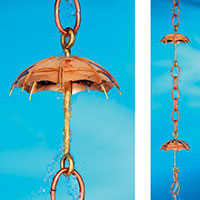 02-RC-UmbrellaRainChainCopper.jpg