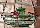 03-Birding.jpg
