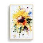 Dean Crouser Sunflower Wall Art.jpg