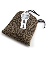 City Wrap Animal Print.jpg