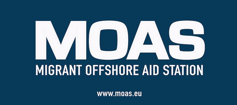 MOAS-logo-flat (1).jpg