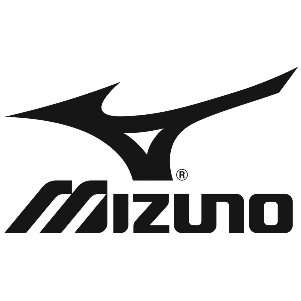 Mizuno-Logo-.jpg