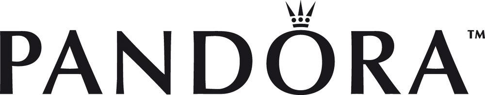 Pandora_Logo_NoTag_ashx.jpg
