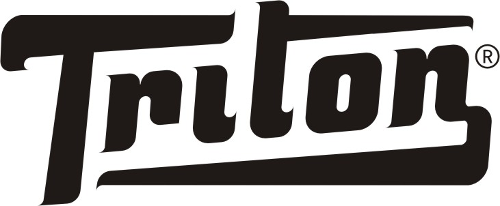 triton-logo.jpg