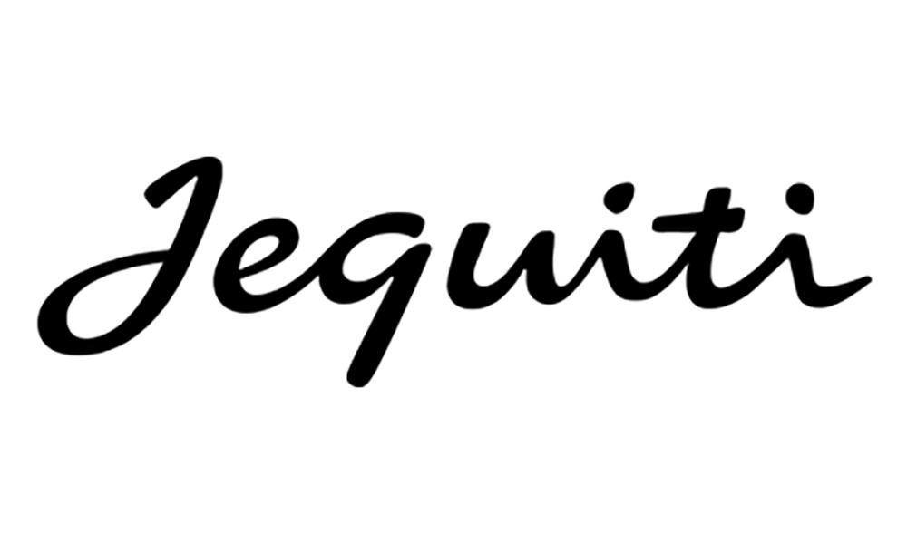 jequiti.png