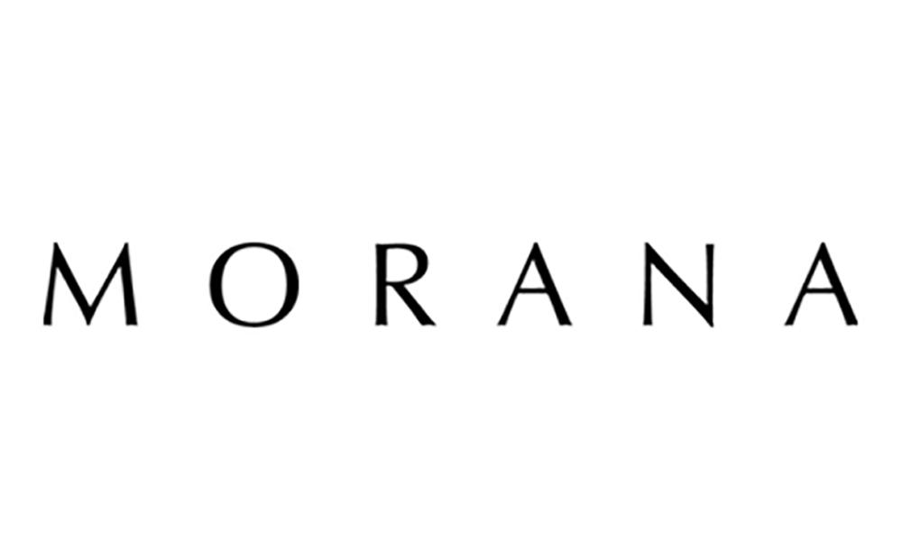 morana.png
