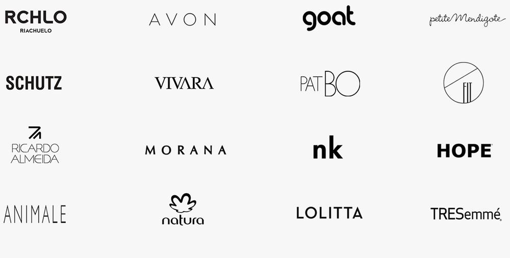 Logos_Brands_01.png