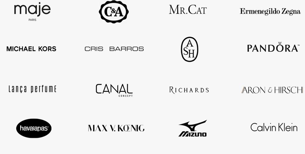 Logos_Brands_02.png