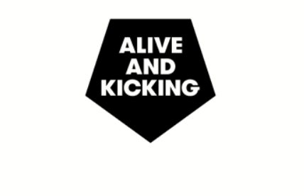 Alive and Kicking_Logo.png