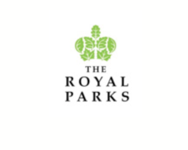 Royal Parks_Logo.png