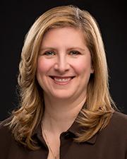Dr. Laura Desimone Researcher of Teacher Professional Development, UPenn, Graduate School of Education