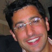 Matt Cohen  Managing Director of the Cohen Strategy Group. Former EVP of Market Development for Uversity.