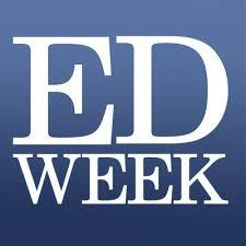 EdWeek.jpg