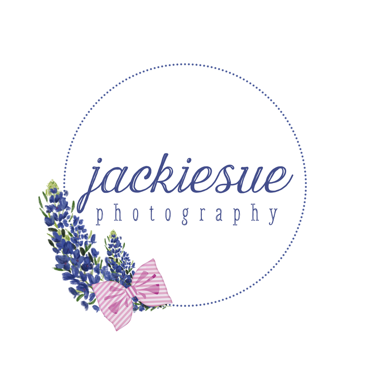 jackiesue photography